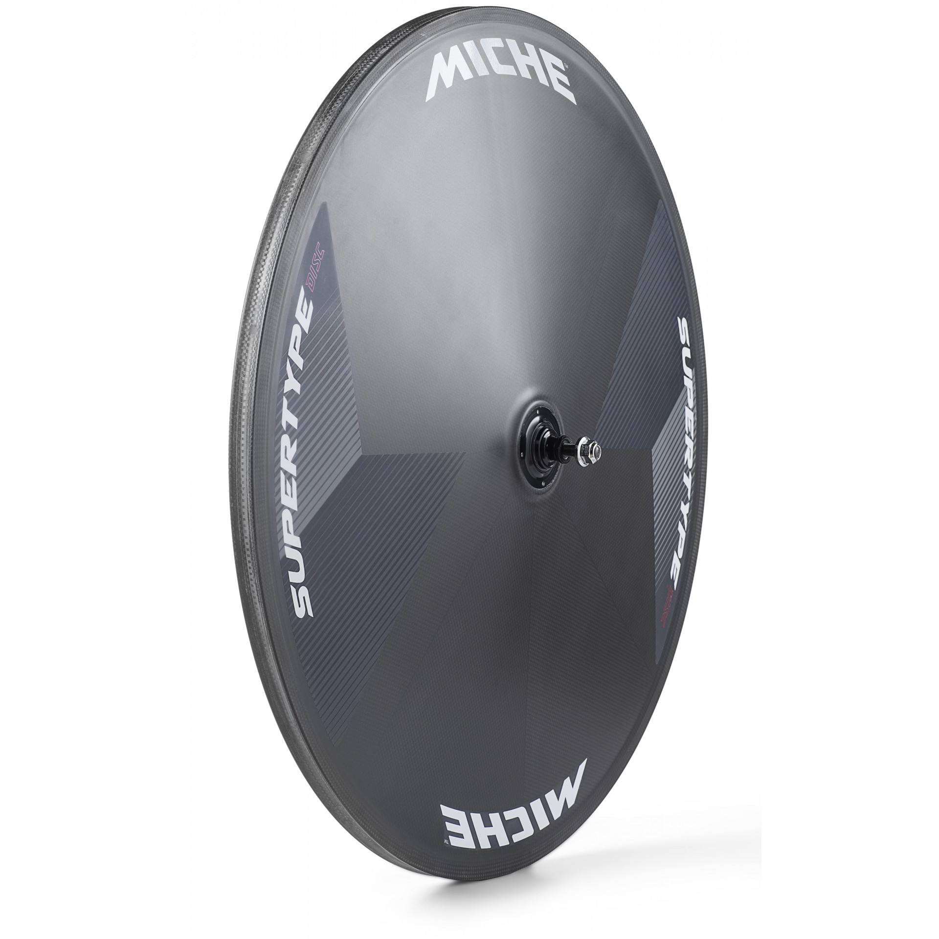 Miche Supertype Pista Disc