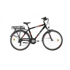 Atala E-Run 7.1 FS Man 28''