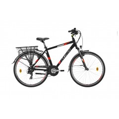 Atala E-Run 6.1FS Man