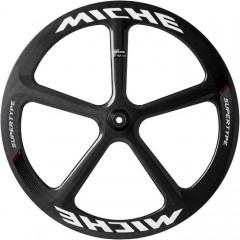 Koła Miche Supertype SPX5 DX