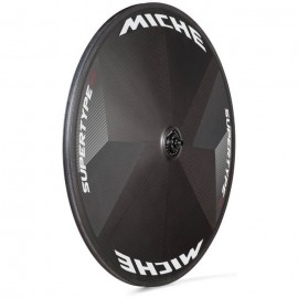 Koła Miche Supertype DISC DX