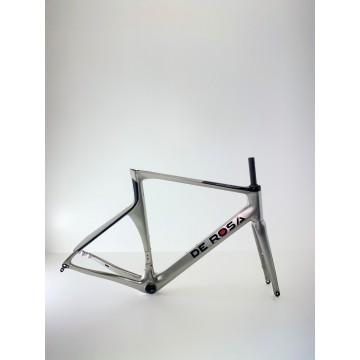 De Rosa Corum 2021 Shimano Ultegra R8070 Di2 11 s