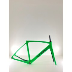 De Rosa e- bike 2021 Shimano Ultegra R8070 Di2 11s