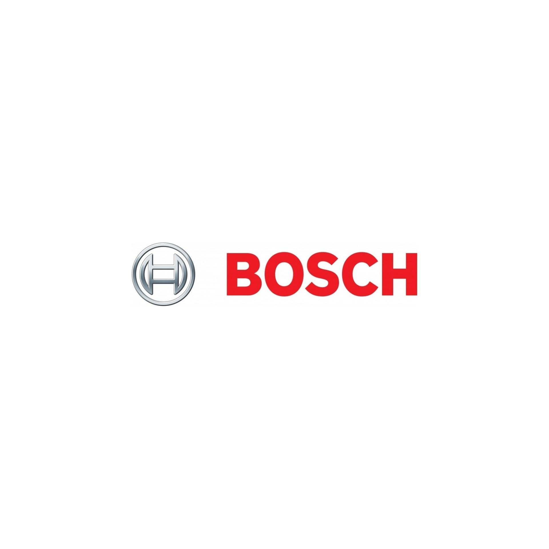 Rowery Elektryczne Bosch Maksymalne Osiągi 4 jednostki Napędowe