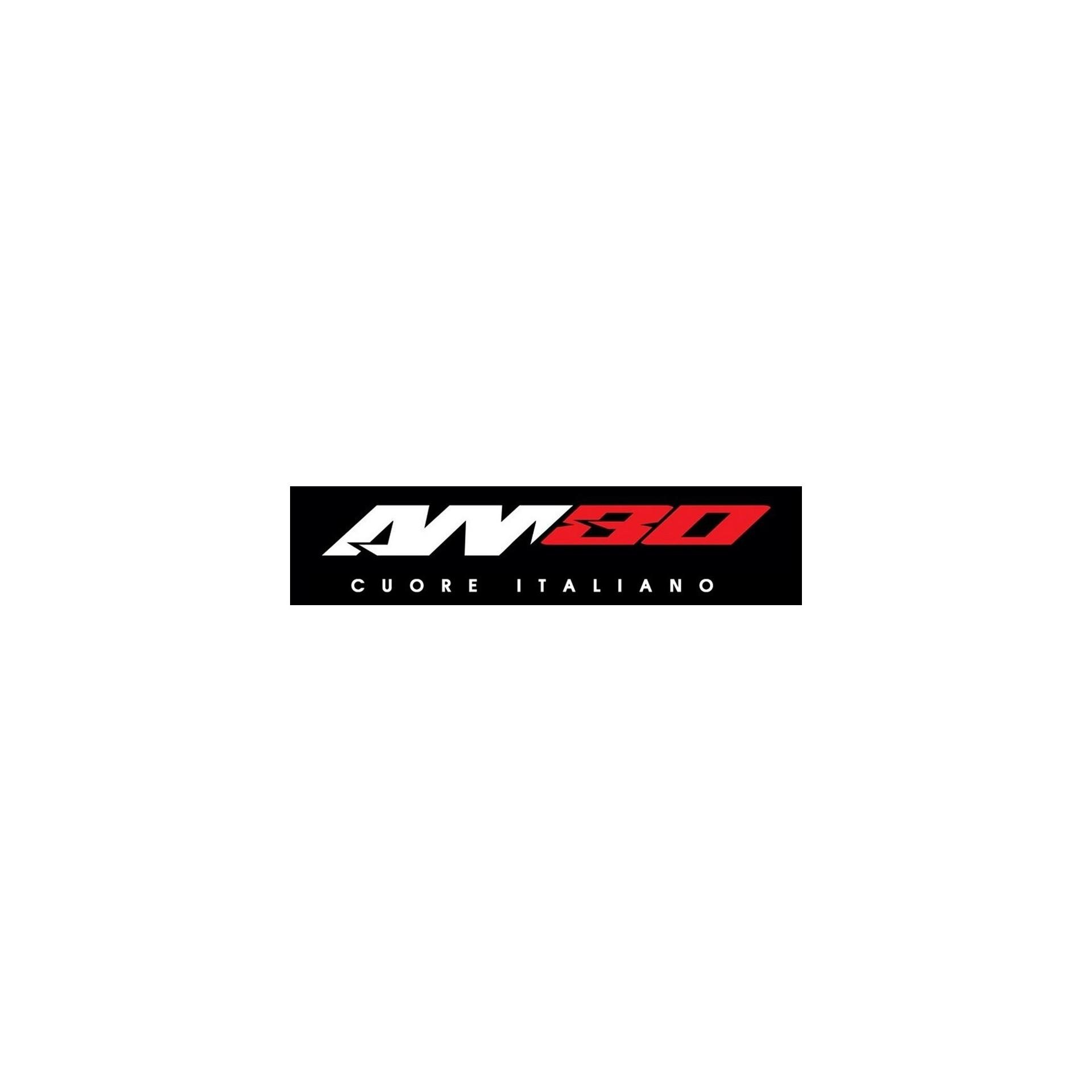 Rowery Elektryczne AM80 E-Bike Hurtownia Rowerów Elektrycznych