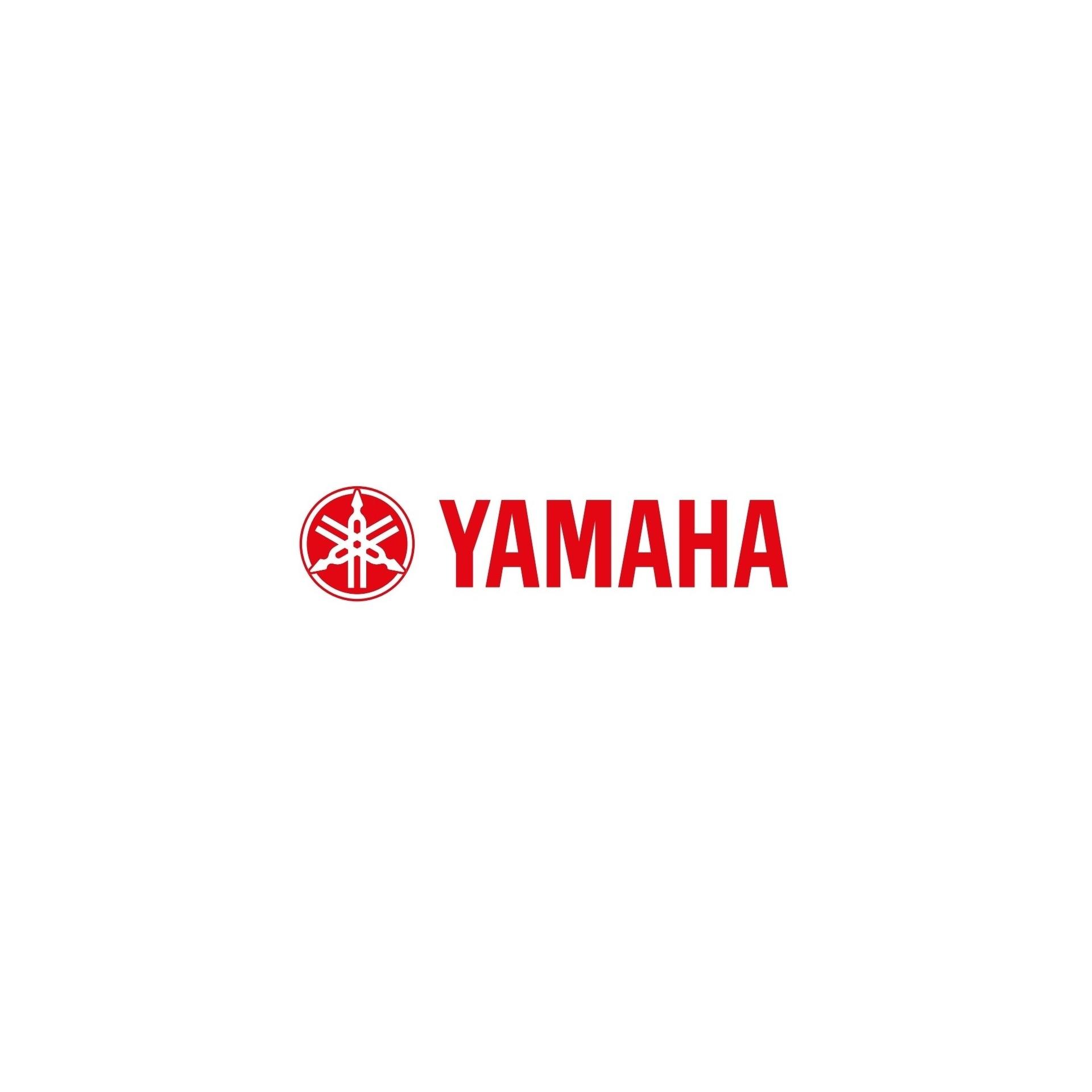 Rowery Elektryczne YAMAHA Silnik Yamaha PW-X 5 Trybów Wspomagania