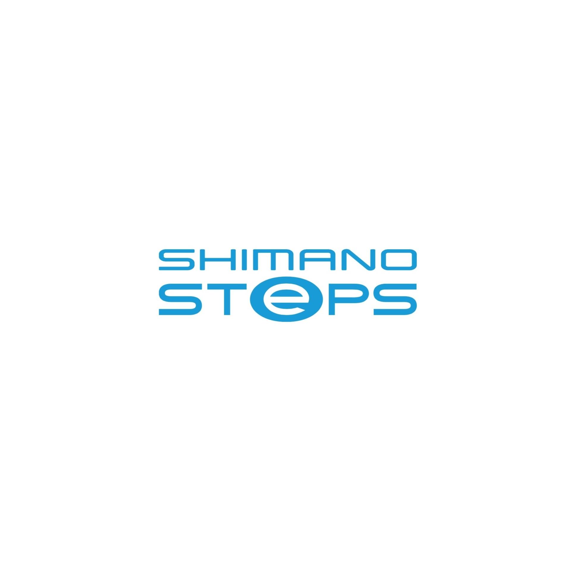 SHIMANO Steps MTB Rowery Górskie Rowery Elektryczne E Rower