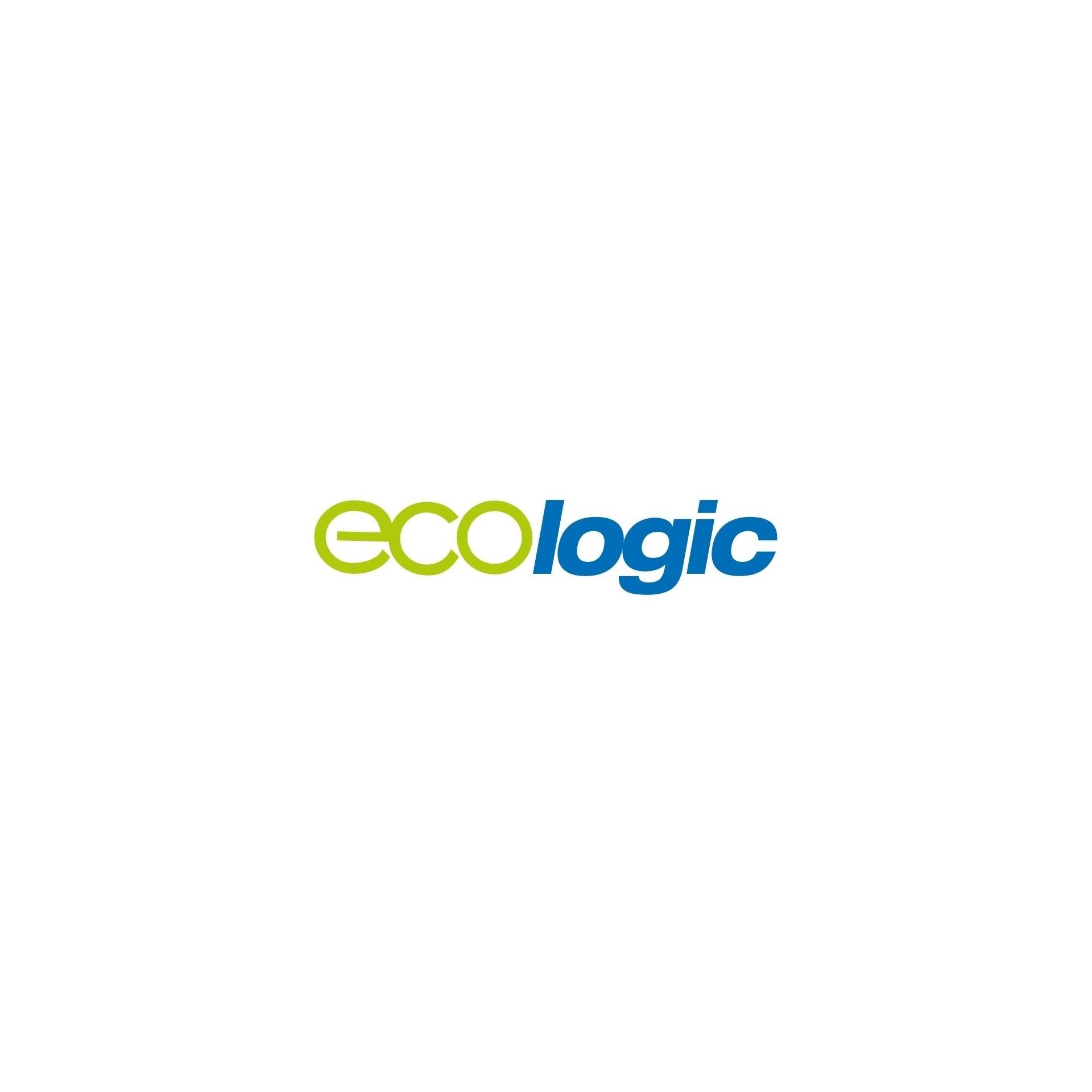 Ecologic Rowery Elektryczne Silnik elektryczny Ecologic