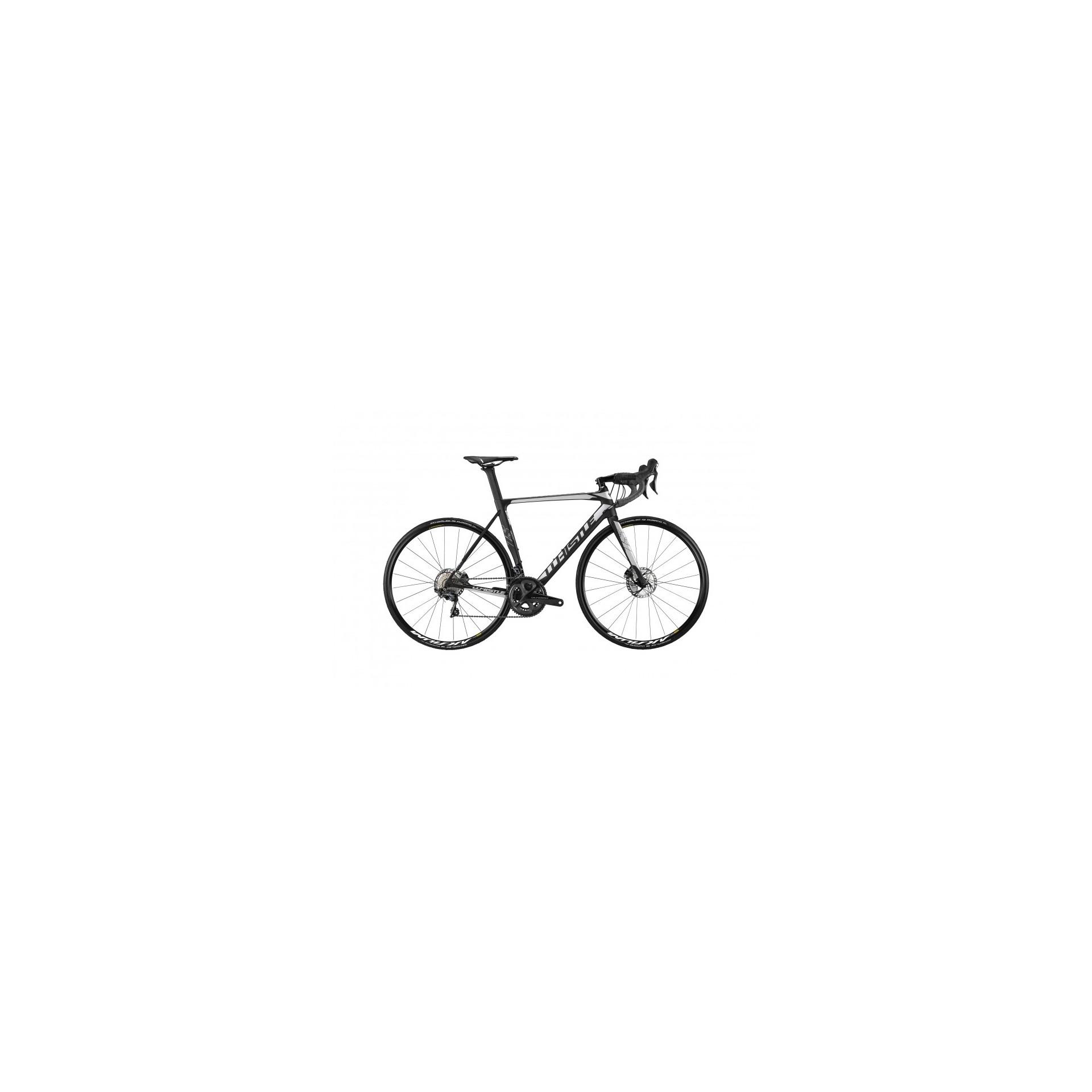 Rowery szosowe - nowości na sezon 2021