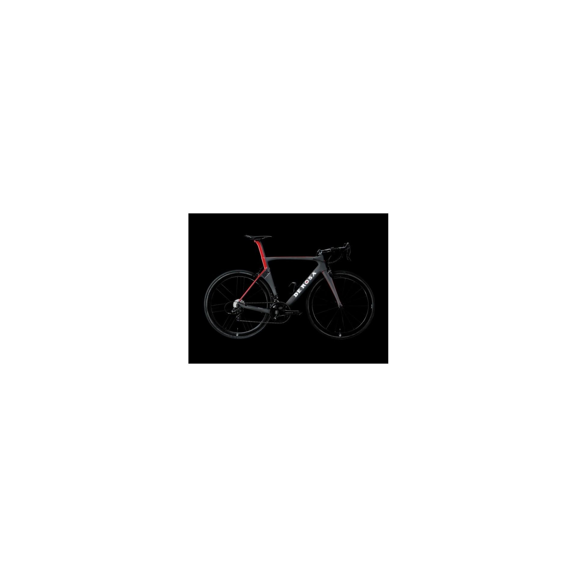 Rowery Szosowe De Rosa Części Rowerowe Koła Szosowe  Sklep rowerowy
