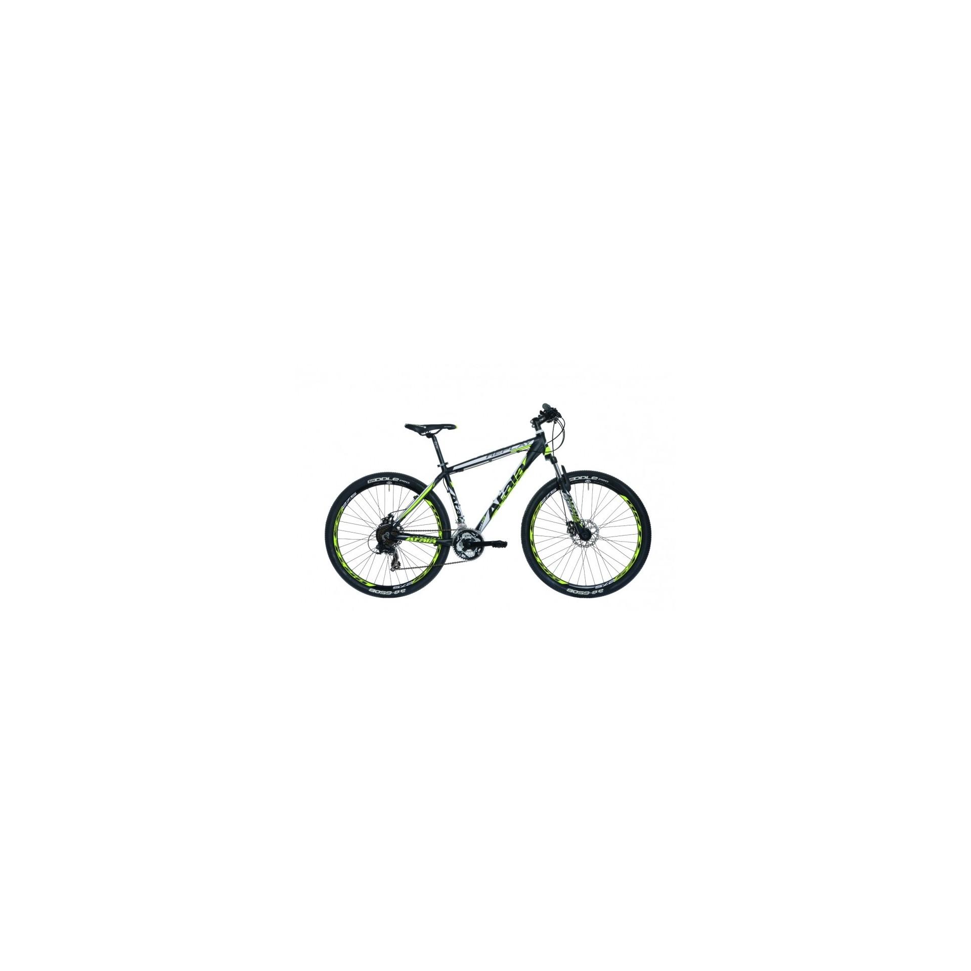 Rowery Górskie Atala Rowery MTB Znajdź Swój Wymarzony Rower