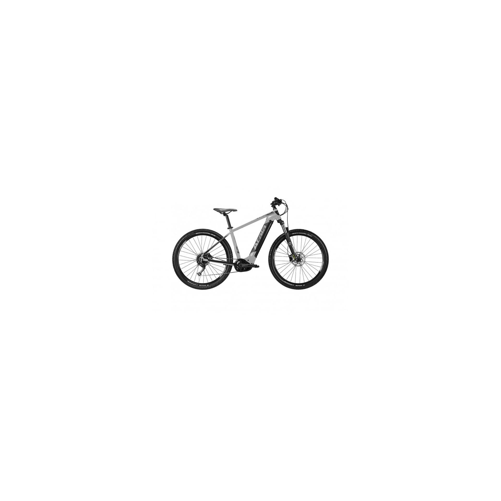 Rowery Elektryczne Atala  E-bike  E Rower Rowery Elektryczne Bosch