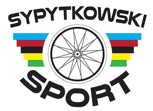 Sypytkowski Sport - Hurtownia Rowerów